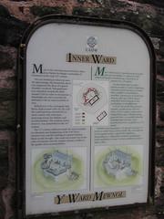IMG_9563 (AubreyH) Tags: wales grosmont threecastles castlegrosmont
