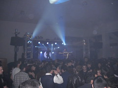 Alvaiazere Jan.2010