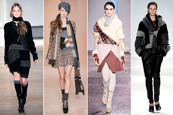 patchwork-fall-2010-trends