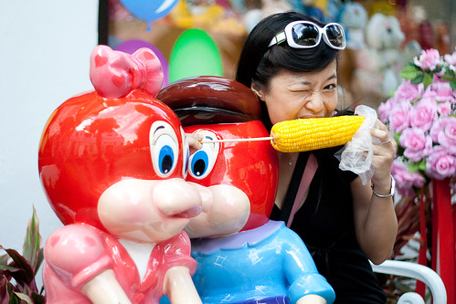 20100225泰驚奇DAY1-72.jpg