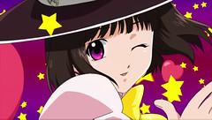 100303 - 仙童紫〔Yukari Sendou〕