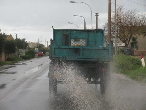 truckonhighway