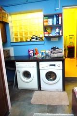 SD12 laundry (2) (mysylvancounty) Tags: county city house for design sale row villa luxury sylvan bungalow mahindra chengalpet sd12 maraimalainagar