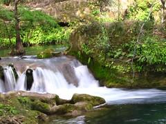 IMG_2770 (Ezniter) Tags: waterfall cascada huasteca sanluispotosi tamul tamasopo