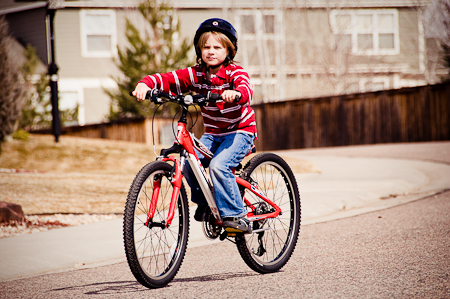 New_Bike-3