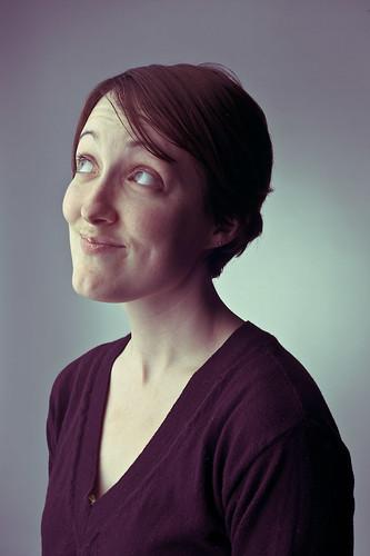 Kristin Levesque