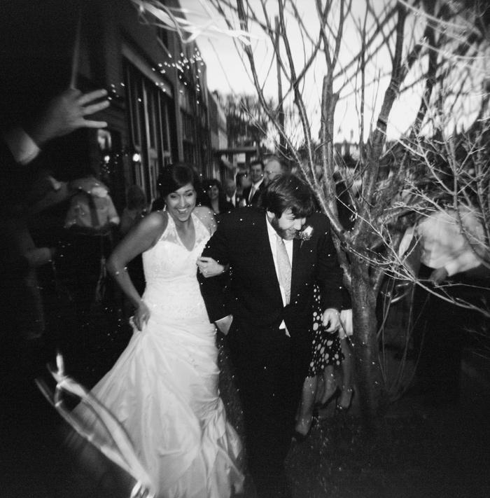 Image of Wedding Film Sneak Peek!