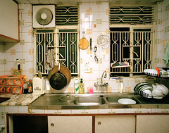daibotkitchenprint_web.jpg (winniewow) Tags: kitchen hongkong fan tiles traveltravel winnieauphoto winnieau