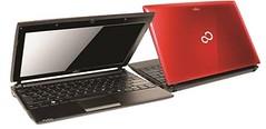 Fujitsu LifeBook MH330