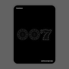 Casino Royale (marcos c.) Tags: movie casino bond casinoroyale 007 jamesbond