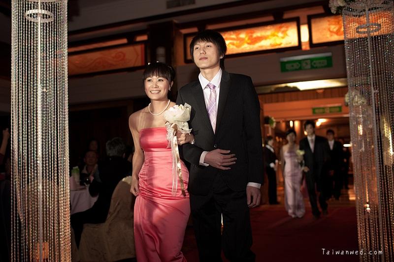 亦恆&慕寒-129-大青蛙婚攝