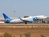 D-AXLE - 2007 build Boeing B737-8Q8 (egcc) Tags: thomson boeing mallorca palma majorca pmi b737800 daxle lepa xlairways