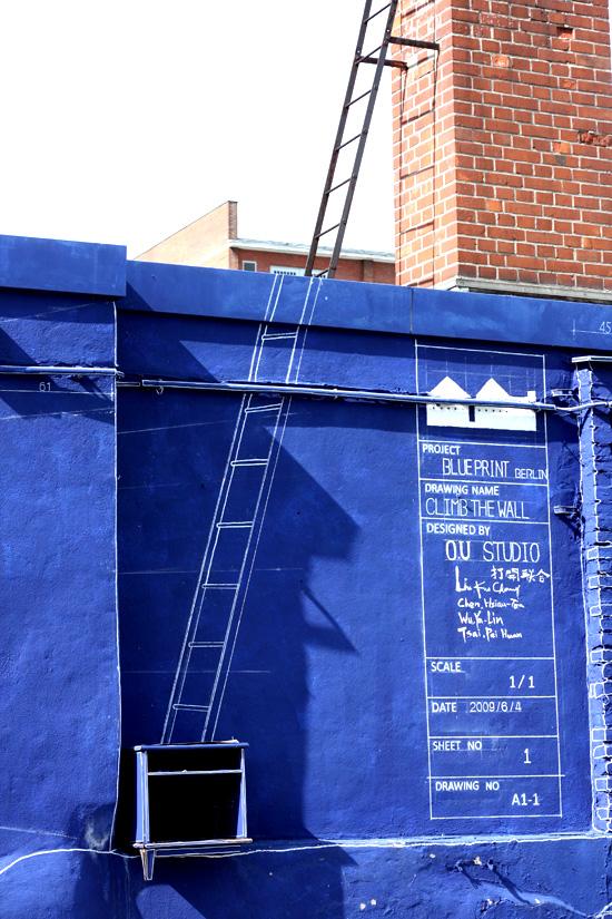 Blue-Wall-05