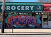 41 Shots (break.things) Tags: nyc newyorkcity ny newyork brooklyn graffiti 2008 41shots cecs dym host18