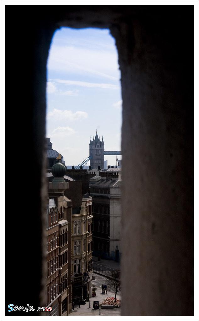 london1-117