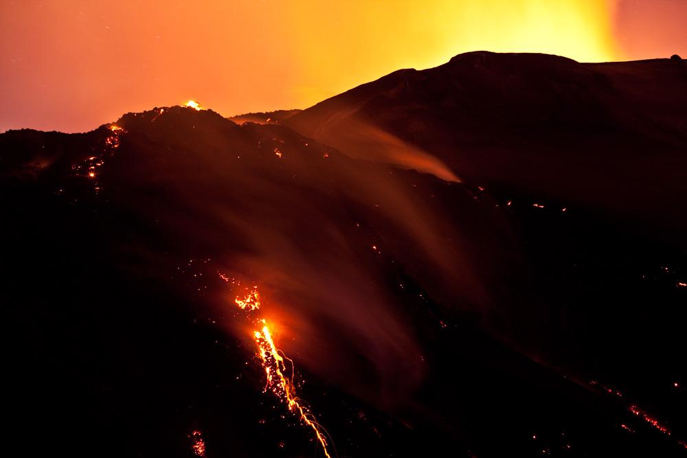 4533614321 728d7e6cda o - Volcano Photography