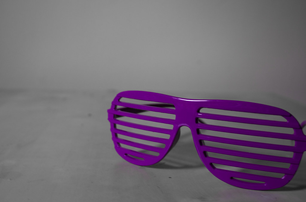Shutter Shades In Shutter Shades Blackout Shades