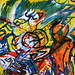 Large Murals
