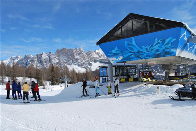 cortina_winter