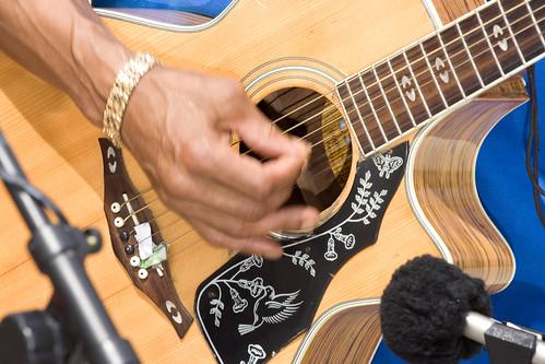 ajkane_090821_chicago-street-musicians_321