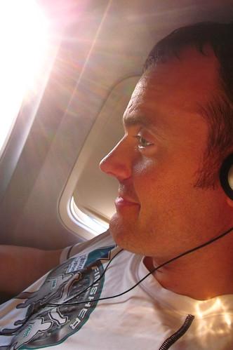 2011 05 06 photo