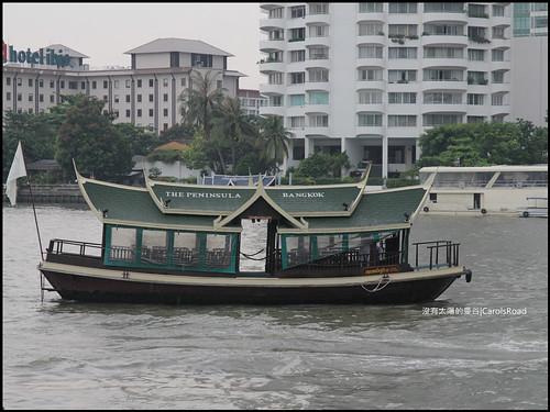 2011-05-13 曼谷 010P84