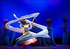 A dancer in Xi'an (samthe8th) Tags: china dance sam deleted10 xian twirl saved4 matchpointwinner d700 flickrchallengewinner thepinnaclehof xiaanxi f64g34r3win tphofweek100 f64g34champ