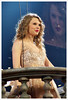 Taylor Swift - Love Story (Michelle Mikes) Tags: orlando concert tour taylor swift lovestory taylorswift amwayarena speaknow amwaycenter michellemikes phancydesigns phancyphotography