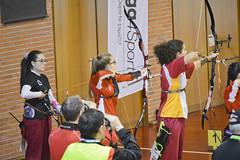 Campeonato de España-0292