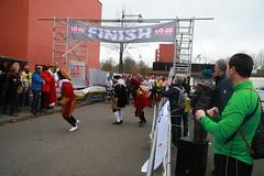 PH-0102 (cvandee) Tags: t voor niksloop 2011