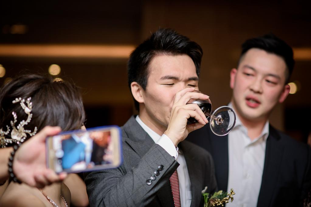 wedding day,婚攝小勇,台北婚攝,晶華,台北國賓,台北國賓婚宴 ,愛瑞思,Miko,新秘,-102