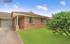 22a Beechwood Street, Ourimbah NSW