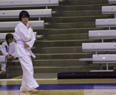 karatetourney_20v01