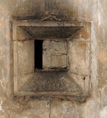 Fort du Salbert (ComputerHotline) Tags: old france ruins fort fortifications franchecomt fra belfort vieux abandonned ruines urbex abandonn salbert