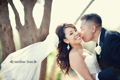 padua-hills-wedding-photography-12 (caroline tran) Tags: claremont thecouple weddingphotographer weddingphotography outdoorwedding jillshah paduahillstheatre joyceluck jordaneventstudio