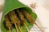 Makansutra Beef Satay II