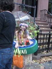 snow globe jpotisch tags halloween costume nina 2009 snowglobe boerumhill