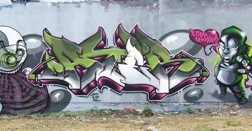 Nash_Dater_Ozer_Paris2007