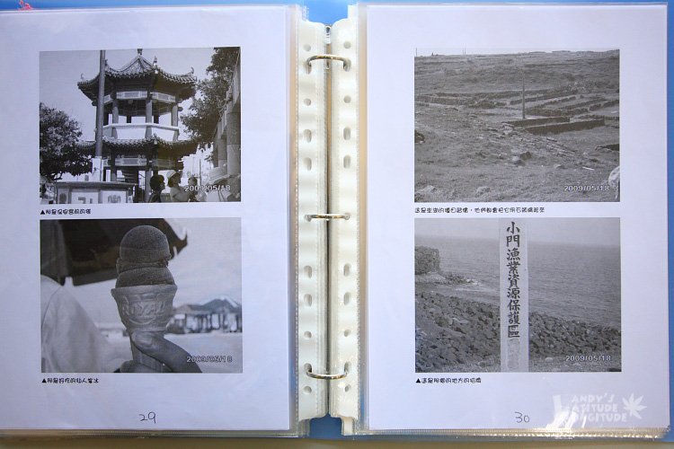 9810-旅遊計畫_030.jpg