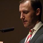 Davied van Berlo: Ambtenaar 2.0 thumbnail