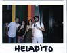 Heladito Argentino