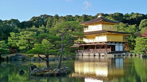 kyoto-19-11-09 9