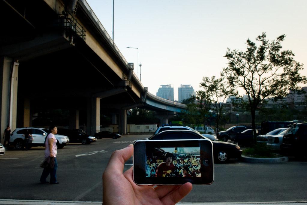 wonhyo bridge 2