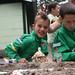 Minikamp 2008