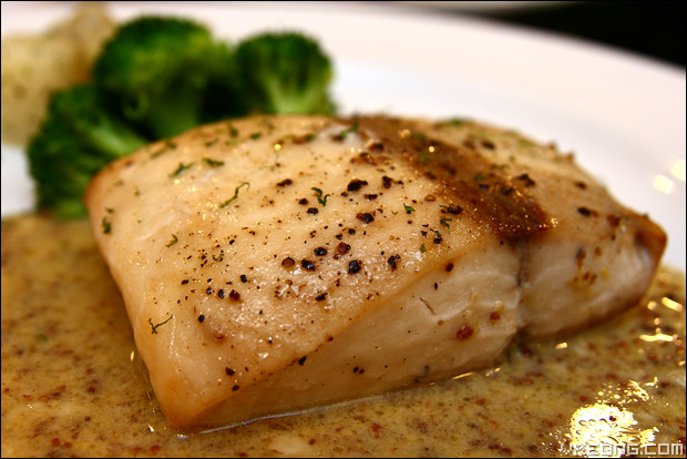 oven-baked-butter-fish