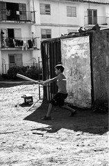 bballBoy.jpg (PaulTCowan) Tags: travel sexy 6x6 film college work wow mediumformat photography holga edinburgh photographer shots quality havana cuba streetshots leith boxing workshops fineartphotography titilating cuba2005 architecturalphotography travelphotography commercialphotography eventphotography scottishphotographer edinburghphotographer photographytuition wwwpaultcowancom edinburghprofessionalphotographer paultcowanprofessionalphotographer analogueone