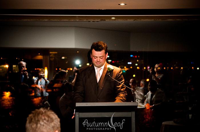 Simone and Jeremy Wedding-Best Man's Speech (by Autumnleaf Photography)
