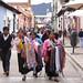 San Cristobal 18  - Mexico Study Abroad