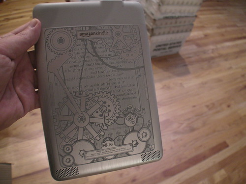 In Search Of Quot Ipad Laser Etching Amp Engraving Quot Ideas