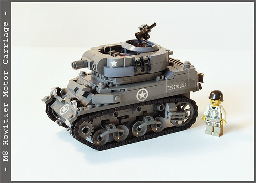 vehicle from World War II,